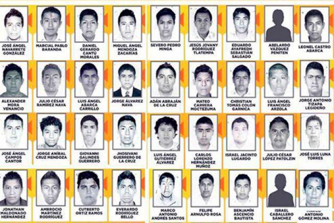 estudiantes-desaparecidos-en-iguala_655x438